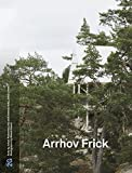 2G n. 77. Arrhov Frick
