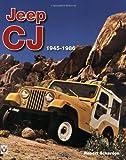 Jeep CJ: 1945-1986