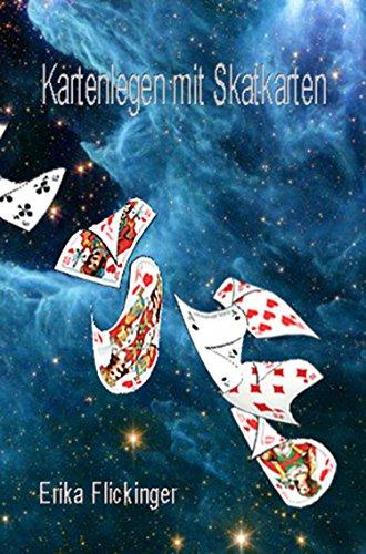 Kartenspiele Spiele Skatkarten