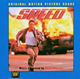 Speed (Original Motion Picture Score)