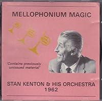 Mellophonium Magic 1962
