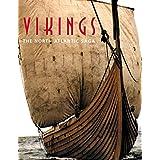Vikings : The North Atlantic Saga