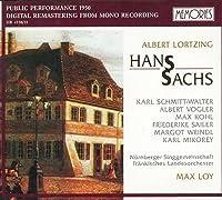 Hans Sachs (1840)
