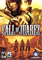 Call of Juarez (輸入版)