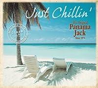 Panama Jack: Just Chillin'