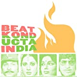 Beat Konducta 3-4: In India