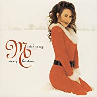 MERRY CHRISTMAS DELUXE [12 inch Analog]