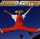 Aaron Carter (UK Version)