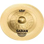 SABIAN セイビアン 16インチ SBR CHINESE SBR-16C