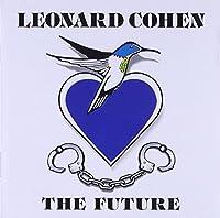 Future by Leonard Cohen (1992-07-28)