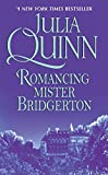 Romancing Mister Bridgerton (Bridgertons)