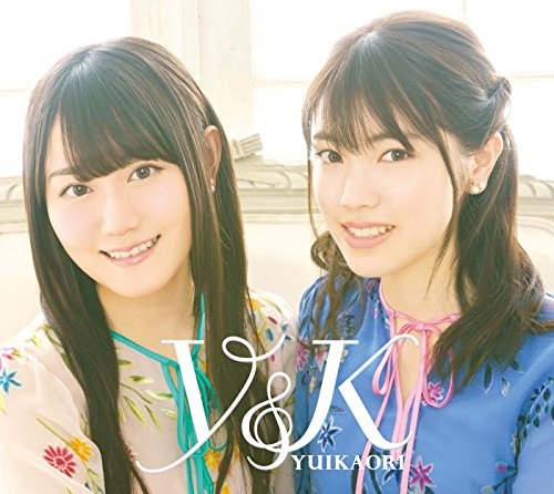 【Amazon.co.jp限定】ベストアルバム「Y&K」【Blu-ray付】(オリジナル缶バッチ付)
