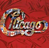 The Heart of Chicago 1967 画像