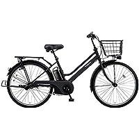 Panasonic(パナソニック) 2020年モデル ティモS 26インチ BE-ELST635 電動アシスト自転車 専…