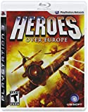Heroes Over Europe(輸入版)