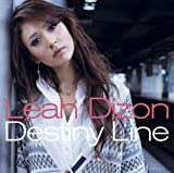 Destiny Line [通常盤]