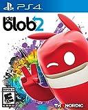 De Blob 2 (輸入版:北米) - PS4