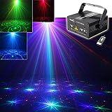 E-electric ビーム ステージ .バー、パーティー、ステージLEDライト(グリーン、赤、, ブルー,ledブルー)、舞台 / 演出 / 照明 / スポットライトRGB専門プロジェクタ