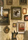 Fellows! 2010-APRIL volume 10A (ビームコミックス) (BEAM COMIX)