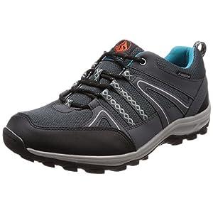 [ムーンスター] 防水 スニーカー 靴 幅広 4E 抗菌防臭 耐摩耗ソール SPLT M150 メンズ