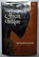 TREAS OF AFRICAN FOLKLORE