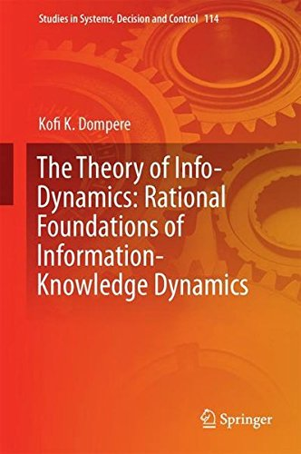 an analysis of the theories of knowldge