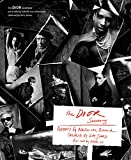The Dior Sessions: Portraits by Nikolai von Bismarck. Tailored by Kim Jones. 画像