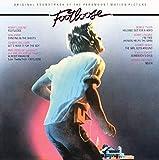 フットルース オリジナル・サウンドトラック(期間生産限定盤)