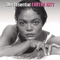 Essential Eartha Kitt