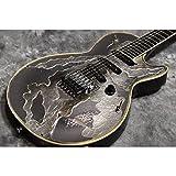 ESP / Eclipse S-I BRILLIANT-MIXEDMEDIA-