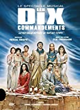 Les Dix Commandements 画像