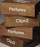 Perfume Clips 2(通常盤)[Blu-ray]