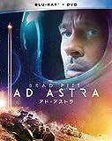 アド・アストラ 2枚組ブルーレイ&DVD [Blu-ray] 画像