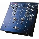 Vestaxベスタクス PCV-002 DJミキサー