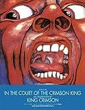 バンド・スコア キング・クリムゾン「クリムゾン・キングの宮殿」