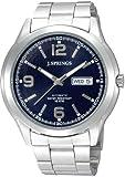 [ジェイ・スプリングス]J.SPRINGS 腕時計 Automatic オートマチックメカニカル BEB036 メンズ