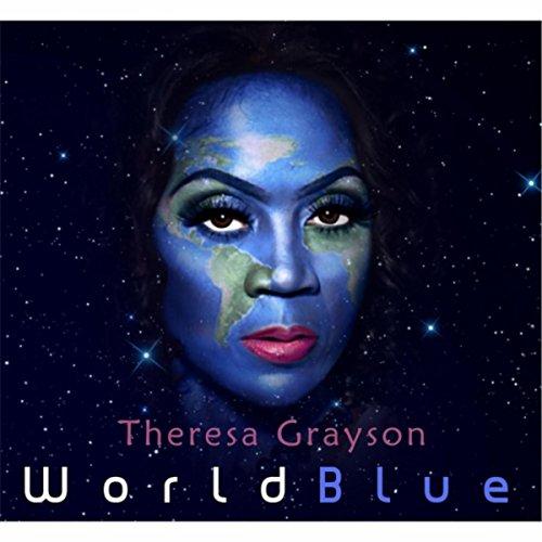 World Blue