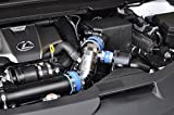 EXART Air Intake Stabilizer レクサスRX200t AGL20W AGL25W 8AR-FTS