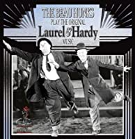 Play the Original Laurel & Hardy Music V