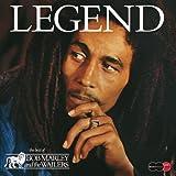 Legend + DVD