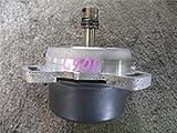日産 純正 スカイライン R34系 《 ER34 》 クランク角センサー P60200-16009952