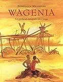 Wagenia
