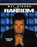 RANSOM 画像