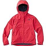 ザ・ノース・フェイス(THE NORTH FACE) レディース スクープジャケット(Scoop Jacket) NPW61630 CP Cペイントブラッシュレッド L