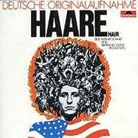Haare by Various (1997-05-09)
