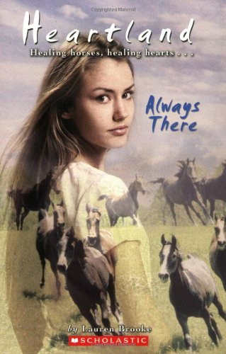 Always There (Heartland)の詳細を見る