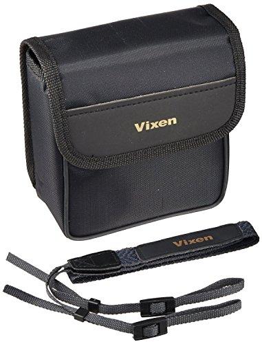 Vixen(ビクセン)『アリーナM8×25』