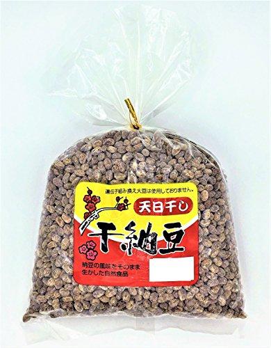 いばらきほし納豆 (3)