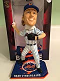 Noah Syndergaard Nation Bobble Head