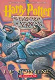 Harry Potter and the Prisoner of Azkaban (US) (Paper) (3)